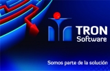 TRON Software