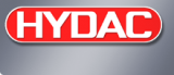 HYDAC TECHNOLOGY ARGENTINA S.R.L.