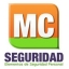 MC Seguridad Argentina