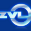 Zvl Comercial S.A.