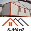 S-MOVIL