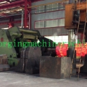12000 ton forging press 4