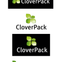 Cloverpack